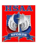 HSAA CHEER